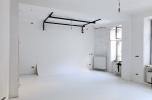 Proszę o wsparcie - szukam inwestora - studio fotograficzno-artystyczne w centrum Warszawy