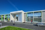 Prywatna szkoła podstawowa szuka inwestora w budynek szkolny