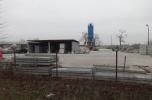 Przedsiębiorstwo budowlano-usługowo-handlowe Inowrocław