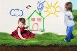 Przedszkole/ żłobek/ kluba malucha dziecięcy ogród