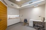 Przychodnia, szpital jednego dnia, klinika medycyny estetycznej