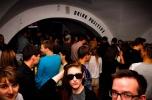 Pub/ koktajl bar w centrum Warszawy - na sprzedaż 170 000 zł
