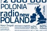 Radio nadające dla Wielkiej Brytanii i Irlandii