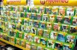 Re-commerce - kup, sprzedaj, wymień