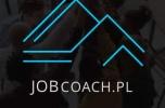 Rekrutacja, pośrednictwo pracy