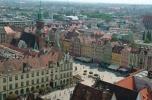 Renomowana restauracja we Wrocławiu