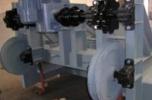 Rentowna firma z branży maszyn i konstrukcji spawanych