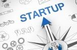 Rentowny start-up / serwis www - od sprawdzonego programisty