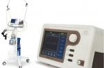 Respirator, fabryka sprzętu medycznego szuka partnerów