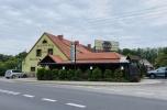 Restauracja i zajazd przy drodze krajowej na sprzedaż woj. lubuskie