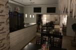 Restauracja   pierogarnia   firma cateringowa