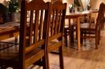 Restauracja poszukuje nowego właściciela sprzedam odstąpię