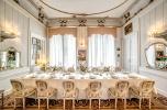 Restauracja przy Trakcie Królewskim, 350mkw, rozpoznawalna marka