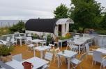 Restauracja w Sopocie - okazja