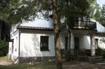 Rezydencja z dworkiem/lasem/rzeczką. Plus grunt pod wielorodzinne 3800 PUM