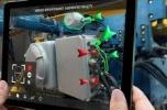 Rozszerzona rzeczywistość AR dla przemysłu