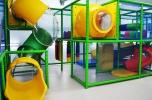 Sala zabaw - 3 letnia - okazja - 85 m2