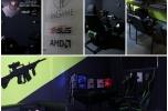 Salon gier VR poszukuje wspólnika