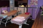 Salon urody, solarium, salon masażu