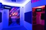 Salon VR - sprzedam salon rzeczywistości wirtualnej + pełen branding + strona www
