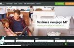 Serwis ogłoszeń nieruchomości - zarabiaj na ogłoszeniach i reklamach