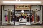 Sieć sprzedaży ekskluzywnej marki odzieżowej