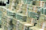Sklep 3w1 internetowy, stacjonarny, allegro >1,000,000zł netto rocznie e-commerce