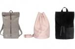 Sklep on-line z torebkami, torbami i plecakami, marką, domeną