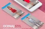 Sklep online + aplikacje iOs i Android