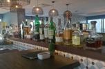 Spółka alkoholowa klasy premium, gotowy start. Szukamy inwestora, udziałowca, operatora