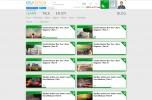 Spółka z dużą poduszką podatkową prowadząca platformę językowa on-line - B2B, B2C