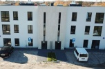 Sprzedajemy cały budynek, nowy, 12 lokale mieszkalne / usługowe, 750 m2