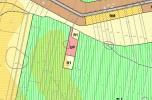 Sprzedam 1,5 ha widokową nieruchomość k. Krakowa z pozwoleniem na budowę domu seniora