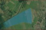 Sprzedam 200 ha ziemi z zaprojektowanym dużym osiedlem i centrum handlowo-usługowym