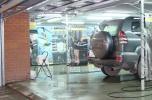 Sprzedam 3 myjnie rędcze w centarch handlowych; Stary Browar, Pestka, Avenida  w Poznaniu