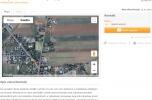 Sprzedam 7,5 hektara koło Wolsztyna