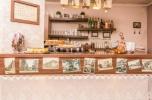 Sprzedam 9-letnią kawiarnię w centrum Szamotuł k/ Poznania