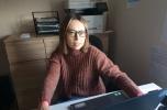 Sprzedam agencję rekrutacyjną z kontaktami, stroną, FB min.2000€/mies