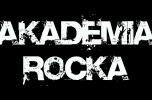 Sprzedam akademię rocka - największą w Polsce prywatną szkołę muzyczną