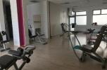 Sprzedam atrakcyjny, perspektywiczny fitness klub dla Pań