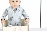 Sprzedam bardzo interesująca markę odzieżową z działającym e-sklepem oraz zapleczem organizacyjnym