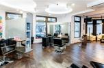 Sprzedam bardzo pilnie klinikę kosmetyczną - centrum Warszawy - okazja