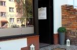 Sprzedam bistro w Dąbrowie Górniczej - centrum