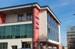 Sprzedam biurowiec Kosakowo 2 pietra.rok budowy 2012