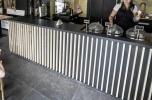 Sprzedam biznes - lokal gastronomiczny w ścisłym centrum Opola