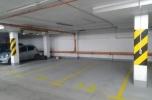 Sprzedam biznes – pakiet garaży Wrocław