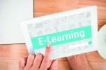 Sprzedam biznes - platformy e-learningowe