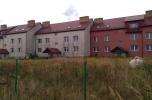 Sprzedam blok mieszkalny Racław koło Gorzowa Wielkopolskiego