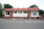 Sprzedam budynek handlowo-usługowy w Opolu