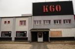 Sprzedam budynek w Opolu na dowolną działalność (obecnie Klub Muzyczny)